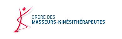 Le Conseil Départemental des Deux-Sèvres 79